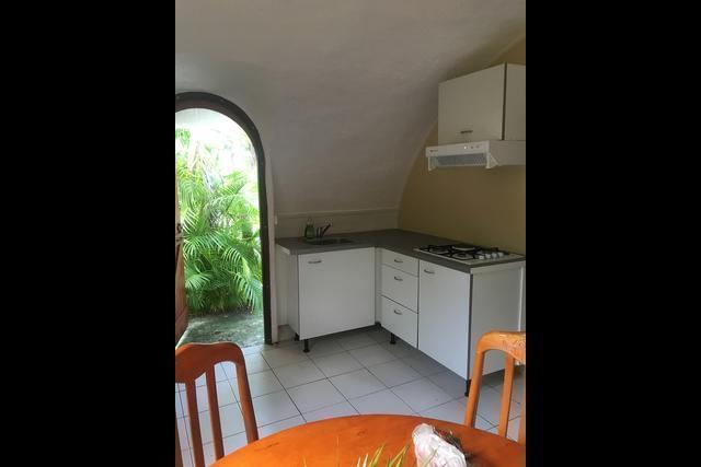 Immobilier en guadeloupe century agco plus guadeloupe